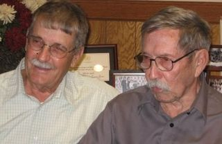 2007_10_06_Fritzy_&_Gramps_cropped