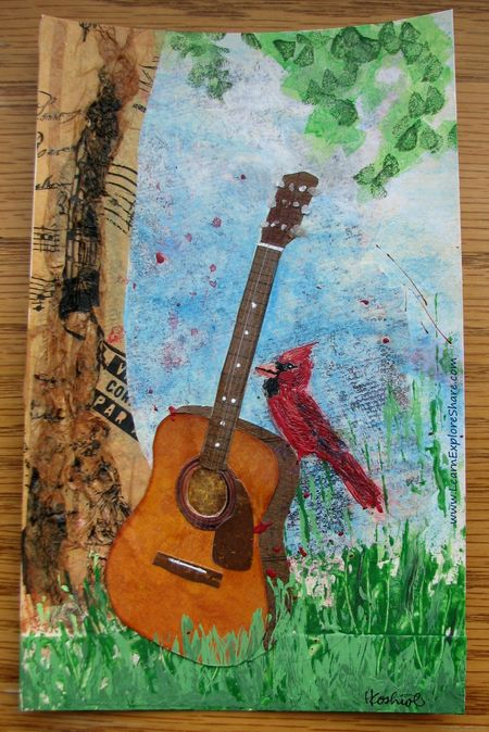 Week18_cardinal-on-guitar