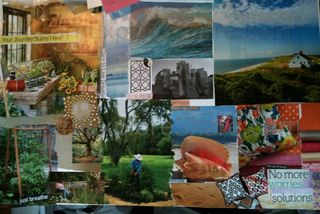 2014VisionBoard