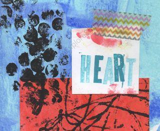 Heart-ArtJournal