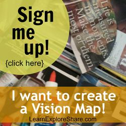 Fall-vision-mapping