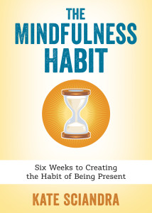 Mindfulness-Habit-214x300