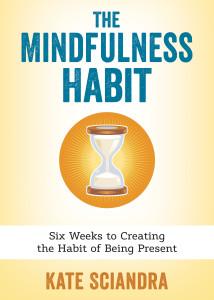 Mindfulness-Habit-214x300