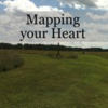 Guidepost #4: Mapping your Heart
