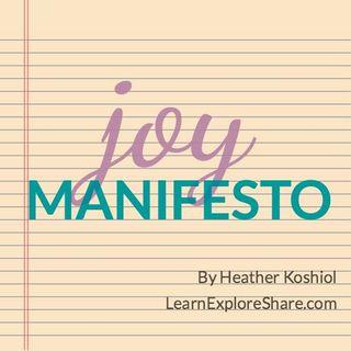 Joy-manifesto-button