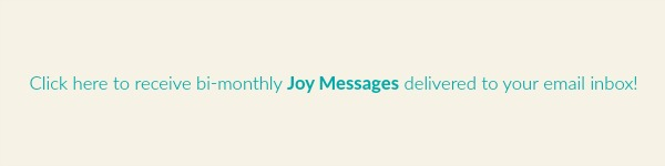 Click-joy-messages-teal
