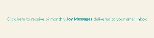 Click-joy-messages-teal