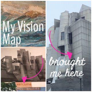 MyVisionMapBroughtMeHere-WeismanArtMuseum