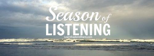 Season-Listening-LearnExploreShare