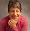 Heather Koshiol of LearnExploreShare.com
