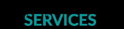 Pro-services