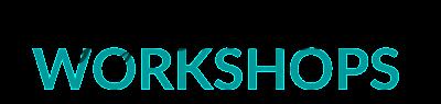 LearnExploreShare joy-centered workshop minneapolis workshops